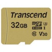microSDHC 32GB U3 (R95/W60)
