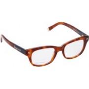 Dsquared2 Wayfarer Sunglasses(Clear)