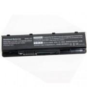 Батерия (съвместима) за Asus N45/55/75, A32-N55