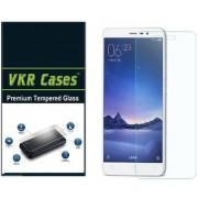 Vivo V5 Plus Tempered glass By vkr case