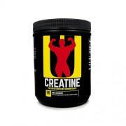 Creatine Powder 500g