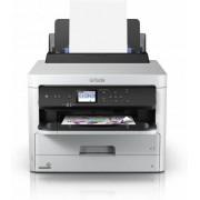 Epson Impressora EPSON Multifunções WorkForce Pro WF-C5210DW