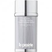 La Prairie Make-up Foundation Powder Cellular Swiss Ice Crystal Transforming Cream SPF 30 Nr. 40 Tan 30 ml