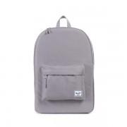 Batoh Herschel Classic šedý