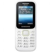 Samsung Guru Music 2 (Dual Sim 2 Inch Display 800 Mah Battery)