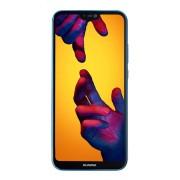 Huawei smartphone P20 Lite Dual Sim Klein Blue
