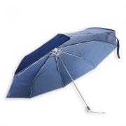 Parapluie pliable Donna