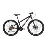 """Orbea bicikl MX 24 2019 crni / 24"""""""