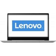 Lenovo IdeaPad 720S-14IKB 80XC004FMB - Laptop - 14 Inch - Azerty