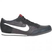 Дамски Маратонки Nike Track Racer Wmns 318830 012