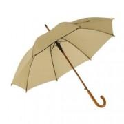 Umbrela Tango Beige