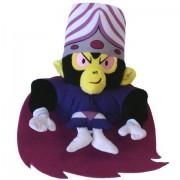 Figurina de plus Mojo Jojo The Powerpuff Girls 20 cm