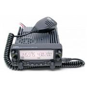 ALINCO DR-735E MOVIL DOBLE BANDA UHF/VHF 50W