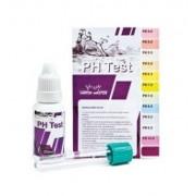 Test pH gotas Water Master