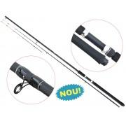 Lanseta Baracuda Fun Picker 2.75m 15-40g 2+1buc