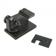 Power Custom Series Ii Stoning Fixture - M-14 Fixture W/Adapter, Fits M1 Garand, M14 Sear Only