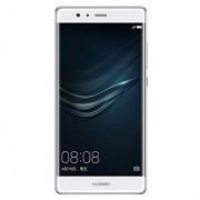 Huawei P9 EVA-AL10 64GB ROM 4 GB de RAM dual SIM telefono inteligente - plata