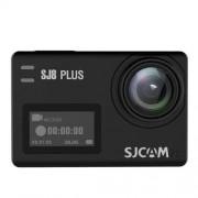 Camera Video de Actiune SJCAM SJ8 Plus Black