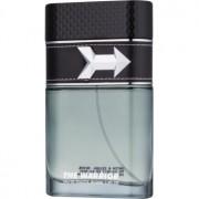Armaf The Warrior eau de toilette para hombre 100 ml
