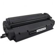 HP 24A LaserJet Q2624A Black Print Cartridge (Black)
