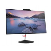 "Monitor IPS, Lenovo 27"", ThinkVision X1 2Gen, 6ms, 3Mln:1, DP/HDMI, 16:9, 3840x2160 (61C2GAT1EU)"