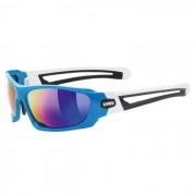 UVEX Gafas Uvex Sportstyle 306 Blue / White