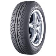 Dunlop 175/60x15 Dunlop Sp300 81h