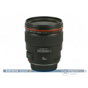 Obiectiv Canon 35/F1.4 USM EF-L