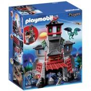 Playmobil 5480 Drakenburcht