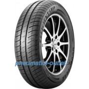 Goodyear EfficientGrip Compact ( 175/65 R15 84T )