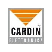 Cardin ZLISE102-2 Cles d'accès à la memoire RCS435D00