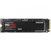 Samsung 980 PRO 250GB M.2