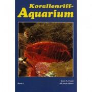 Korallenriff-Aquarium Band 5