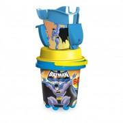 Batman kancsós homokozó készlet, 5 részes