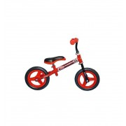 Cars Bicicleta Sin Pedales Rider Bike 10 - Toimsa