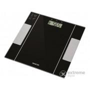 Cantar electronic de persoane Sencor SBS 5050BK fitness