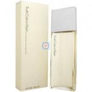 Calvin Klein Truth eau de parfum 100ML spray vapo