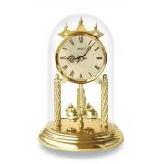 Ceas de masa Haller 621-219_005