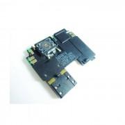 Antena Interna Nokia 6300, 6300i com Buzzer Original