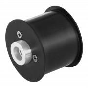 Belt Sander Roller - 57 mm