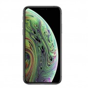 Apple iPhone XS 512GB GRIS ESPACIAL LIBRE