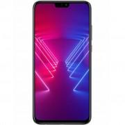 Telefon mobil Huawei Honor View 10 Lite, Dual SIM, 128GB, 4GB RAM, Blue
