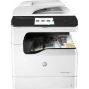 HP Printer PageWide Pro MFP 777z (Y3Z55B) Nieuw in doos all in one
