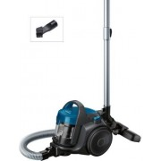 Usisavač GS05 Cleann'n Bosch BGS05A220
