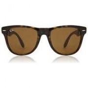 Rayban Gafas de Sol Ray-Ban RB4105 Wayfarer Folding 710