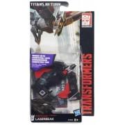 Hasbro Transformers GENERATIONS Legends Titans Return B7771 B7585