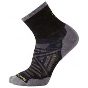 smartwool Calcetines Smartwool Phd Run Cold Weather Mid Crew