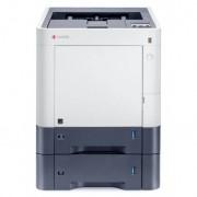Kyocera ECOSYS P6230cdn Color 1200 x 1200DPI A4 1102TV3NL0