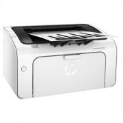 HP-LaserJet-Pro-M12w-WiFi-A4