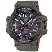 Мъжки часовник Casio G-Shock GPS HYBRID GRAVITYMASTER GPW-1000KH-3AER